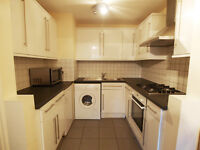 Lovely 2 Double Bedroom Flat in the Heart of Stroud Green and minutes walk to Finsbury Park Station