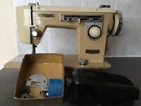 Brother Sew tric Sewing Machine