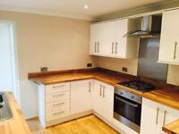 3 /4 Bedroom House To in rent Romford RM7