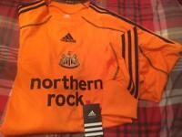 Newcastle shirts for sale xxl
