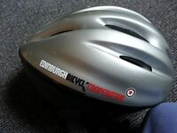 Bike helmet, Small size