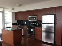 Gorgeous Two Bedroom At Lake Shore and Parklawn