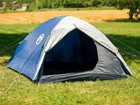 Coleman Weekend 2 2-man Tent