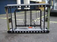 FUTURE AUTOMATION PL TV LIFT WITH REMOTE