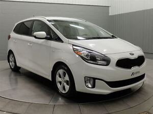 2014 Kia Rondo LX+ AC MAGS West Island Greater Montréal image 3