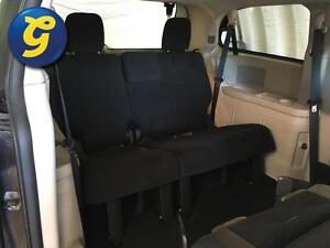 2011 Dodge Grand Caravan STOW 'N GO*POWER 2ND ROW WINDOWS/REAR V Kitchener / Waterloo Kitchener Area image 15