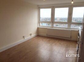 Newly refurbished 2 bedroom flat in Stratford E15.