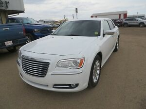 2012 Chrysler 300 LIMITED GREAT GRAD GIFT!!