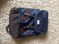 Rucksack top of the range Tinder Pack ( backpack)