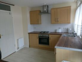 3 bedroom Townhouse, Thamesmead.