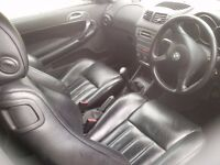 Cheap car - Alfa Romeo 147 - CAMBELT / TIMING BELT DONE!!!! - ONLY £695