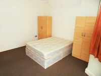 Nice Double rooms available for rent in Ilford- Seven Kings London