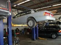 CAR MECHANIC MOBILE REPAIR and Service,RECOVERY,M25,A3,M3,BREAKDOWN,TOWING,TRANSPORT,SURREY,WOKING