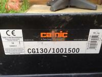 Catnic for 130/140mm Cavity
