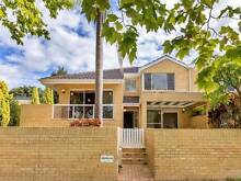 House for Rent in Applecross Close to River and Local Shopping Applecross Melville Area Preview