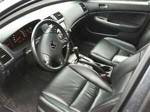 2005 Honda Accord EX-L - Managers Special London Ontario image 7