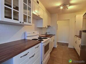 184 700$ - Condo à vendre à Hull Gatineau Ottawa / Gatineau Area image 6