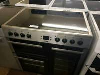BEKO RANGE COOKER EXCELLENT CONDITION 🌍🌍