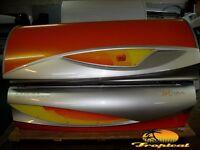 SOLTRON XL70 - High Comfort