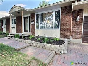 229 999$ - Bungalow à vendre à Buckingham Gatineau Ottawa / Gatineau Area image 2