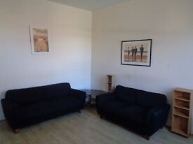 House Share on Victoria Road In Kirkstall! Available: Immediately! Bills Included! From £67 PWPR!!