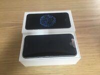 iPhone 6 64gb BRAND NEW