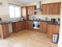Brilliant 3 bedroom house in Litlle Heath