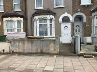 4 Bedroom House to Rent East London, Forest Gate, E7, Upton Park Station