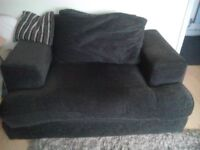 Cuddle Love Chair Good Condition LOW PRICE FOR QUICK SALE