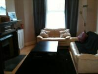 Spacious Double Room to Rent in 4 bed house