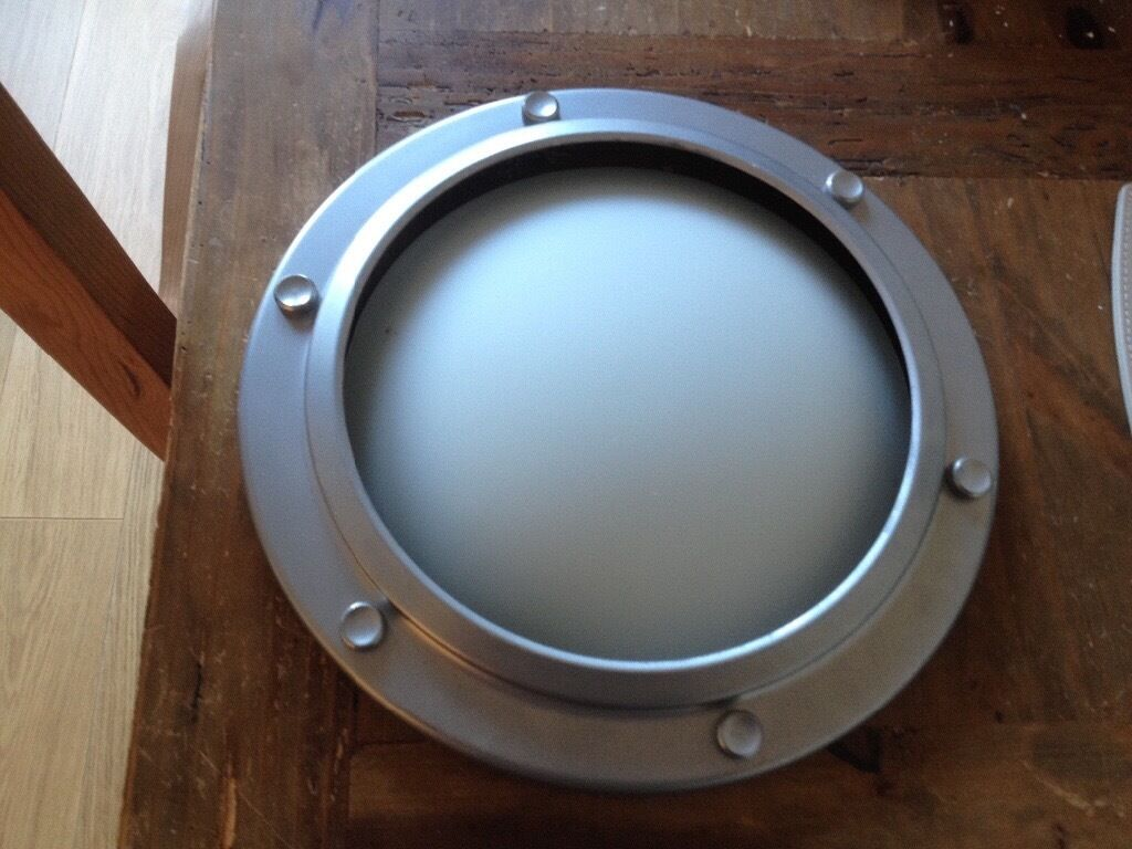 Bathroom Lights Manchester x2 bathroom lights | in lostock, manchester | gumtree