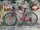 Isla bike BEINN 26s for kids 8_