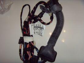 mercedes benz cable harness a2514402009