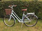 Liv Flourish 3 Ladies town bike by Giant £150