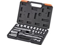 challenge socket tool set (new)