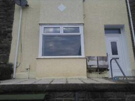 1 bedroom flat in Mount Pleasant, Swansea, SA1 (1 bed) (#743353)