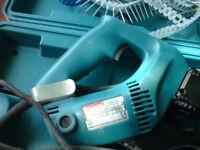 for sale 110 volt screw gun