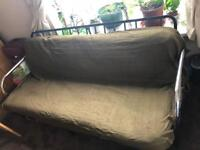 Sofa/bed for sale