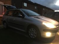 06 PLATE 206 sw
