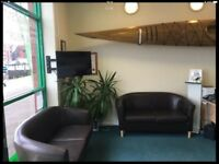 Marina Healthcare Office/Consulting rooms