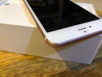 APPLE iPhone 6s PLUS - 64GB UNLOCKED
