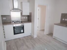 Newly renovated 1st Floor 1 Bed Flat to Rent, Kingsland Road, Dalston E8