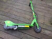 Scooter 200W Electric RAZOR