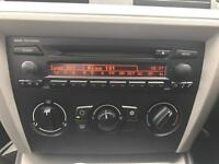 BMW Professional Stereo CD 73