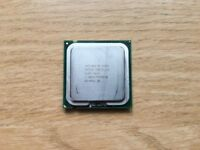 Intel Core 2 Duo E4500 - 2.2GHz Dual-Core (HH80557PG0492M) Processor