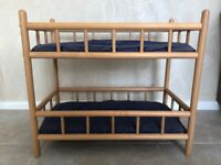 Bunk Beds In Newcastle Tyne And Wear Gumtree