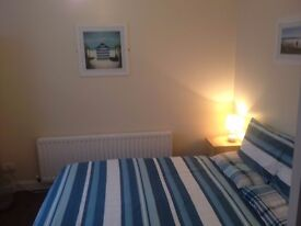 A Wonderful Double Room to let in Winton near Bournemouth University