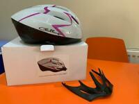 Challenge Girls Helmet