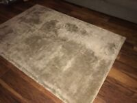 Marks and Spencer's Rug 120x170cm