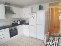 1 bedroom in Chatham Street, London, SE17 (#977637)